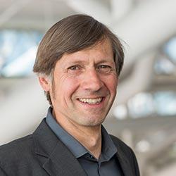 Martin Bechthold