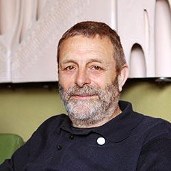 Antoni Cumella